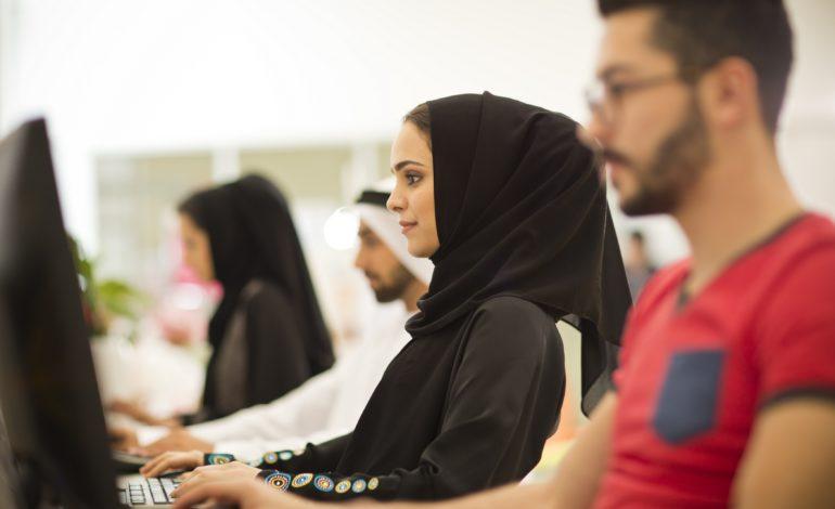 الإمارات من أسرع الدول التي تبـنّـت اختبار IELTS على الكمبيوتر