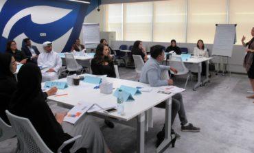كلية دبي للسياحة تطلق دورات تدريبية صيفية في إدارة الفعاليات وتجارة التجزئة والتسويق