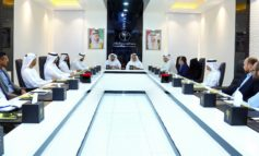 أراضي دبي تتعاون مع شرطة دبي لتفعيل نظام أمن المساكن الذكي الجديد