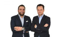 """""""FlexxPay""""تحصل على تمويل جديد لدعم استثمارات منصتها المالية للشركات في الإمارات"""