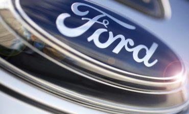 """فورد تحصد  أربع جوائز عن فئة """"الأفضل في الفئة"""" من جوائز J.D. Power APEAL"""