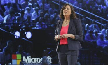 مايكروسوفت تعلن عن استثمارات جديدة لإتاحة مزيد من الفرص لشركائها