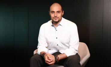 الأمير خالد بن الوليد يشارك في فعالية بلومبيرغ المباشرة والتي تنظمها شبكة بلومبيرغ العالميّة