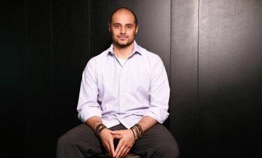 الأمير خالد بن الوليد بن طلال يساهم في انتعاش الاستثمارات المعنيّة بالمنتجات النباتية في منطقة الخليج العربيّ
