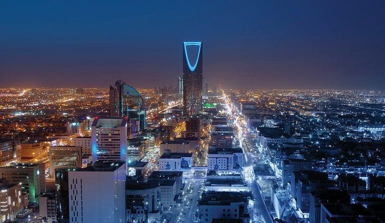 تسارع نمو منظومة ريادة الأعمال السعودية