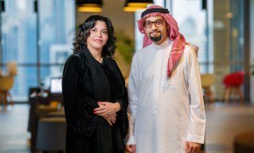 مختار أول فيلم سعودي يُصوَر في السعودية ومصر وإيطاليا