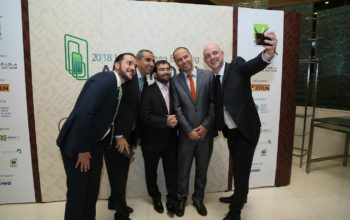 """10 أغسطس الموعد النهائي للمشاركة في """"جوائز الشرق الأوسط وشمال أفريقيا للأبنية الخضراء"""""""