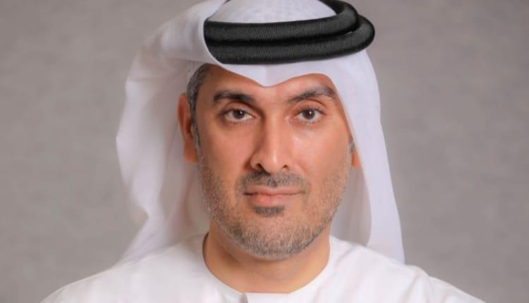 """""""دبي للسياحة"""" تطلق برنامج للشركات التكنولوجية الناشئة حول العالم"""