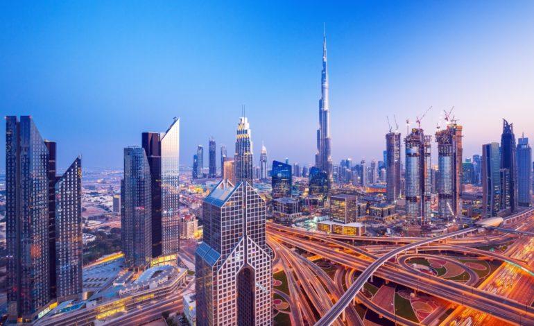 عقارات دبي السكنية تجذب المشترين والمستأجرين في ربع 2019 الثاني