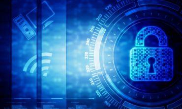 التحوّل الرقمي والأمن السيبراني على رأس التحديات في المنطقة