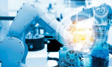 7 من بين 10 شركات تخطط لزيادة إنفاقها على تكنولوجيا إنترنت الأشياء الصناعية بحلول 2024