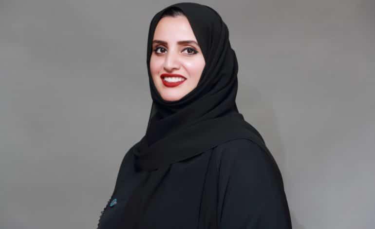 """دبي الذكية توظّف خدمة """"راشد"""" للذكاء الاصطناعي لإثراء تجربة زوار """"إكسبو 2020"""""""