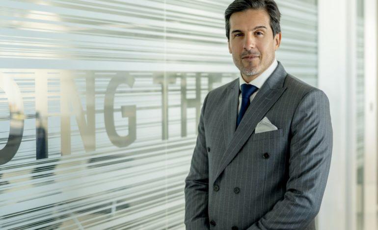 توقعات بارتفاع معدل الإشغال الفندقي في الرياض بنسبة 7%