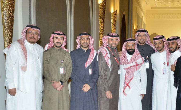 """""""تريند مايكرو"""" تمكن الشباب السعودي من دعم نمو سوق تقنية المعلومات البالغة 22 مليار ريال"""