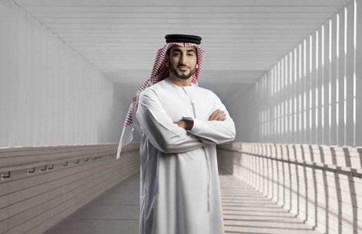 مركز دبي المالي العالمي يطرح فئات جديدة للتراخيص والرسوم
