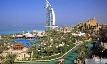 دول الخليج العربي تمضي قدماً في مساعيها لأن تصبح مركزاً سياحياً عالمي المستوى