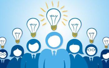 حلول المستودع الذكي تقلل التكاليف والوظائف