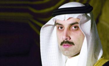استحواذ فواز عبد العزيز الحكير على 10 علامات تجارية عالمية بقيمة 340 مليون ريال سعودي
