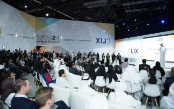 """ملتقى """"تبادل الابتكارات بمجال المناخ - كليكس"""" يعزز النمو التجاري لشركات التقنيات الخضراء الناشئة"""