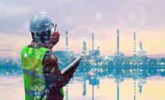 شركة تنمية نفط عمان (PDO) تُكمل المرحلة الثانية ضمن استراتيجيتها الهادفة نحو التحول الرقمي