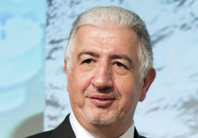 التخصيم الإسلامي يتيح فرصة ذهبية لإحداث نقلة نوعية في مشهد التمويل العالمي