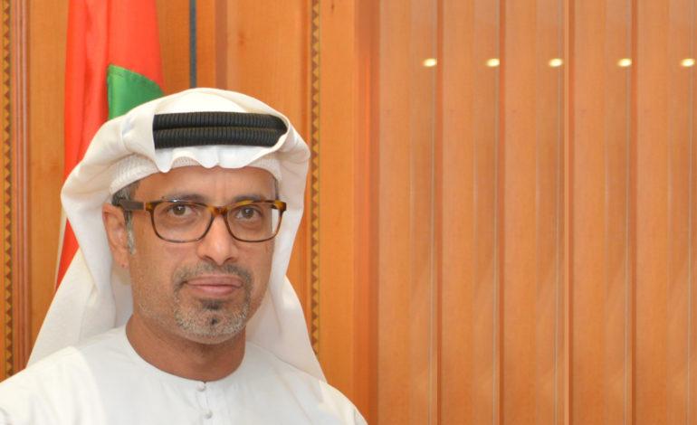 """جمارك دبي تطلق """"هاكاثون الذكاء الاصطناعي"""" لتطوير أنظمة جمركية مبتكرة"""