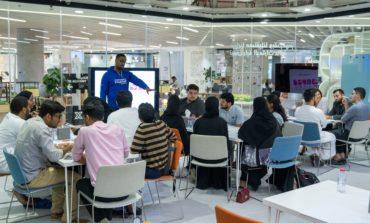 """"""" شراع"""" وLiv. تنظمان ورش عمل لمساعدة رواد الأعمال على تأسيس شركات مدعومة بالتكنولوجيا"""