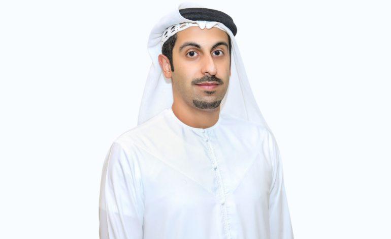 منطقة عجمان الحرة تسلط الضوء على رخصة التاجر الحر لاستقطاب فئة الشباب