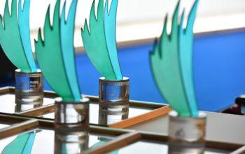 راكز تستحدث فئات جديدة ضمن برنامجها لجوائز تميّز الأعمال