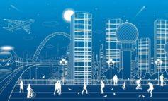 العيش في المدن الذكية مستقبل يمكننا اللحاق به