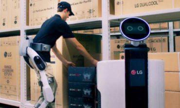 9 فوائد للتقنيات القابلة للارتداء في القطاع الصناعي