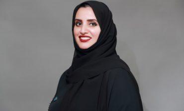 د. عائشة بنت بطي بن بشر، كوادرنا النسائية تزداد كل يوم