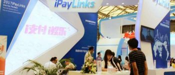 """شركة تكنولوجيا الأموال """" iPayLinks"""" الصينية تدخل سوق الشرق الأوسط"""
