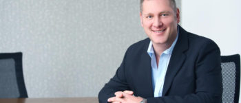 ثلاث فوائد غير متوقعة لإدارة علاقات العملاء