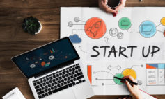 كيف تضمن نجاح شركتك الصغيرة في سنتها الأولى؟