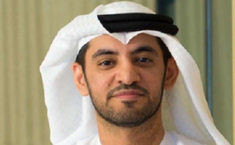 موانئ أبوظبي تبرم اتفاقية لخمس سنوات مع أكبر بنك في العالم من حيث الأصول
