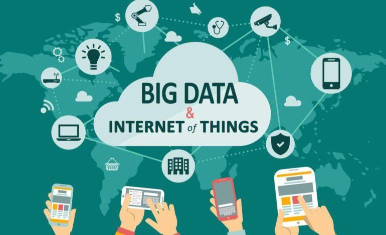 71 بالمائة من سكان الإمارات يثقون بتقنيات إنترنت الأشياء
