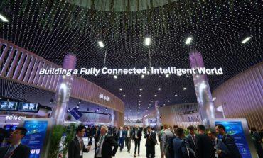 هواوي تطلق أحدث حلولها المبتكرة للذكاء الاصطناعي والحوسبة وشبكات G5 في منطقة الشرق الأوسط