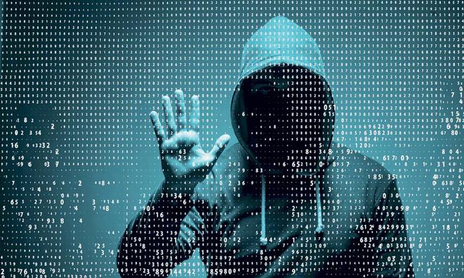 """تريند مايكرو تلقي الضوء في مؤتمر """"أمازون ويب سيرفيسز البحرين"""" على الأمن الإلكتروني السحابي"""