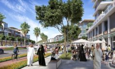 """مدن العقارية"""" تُطلق المرحلة الأولى من مشروع جنوب مدينة الرياض بتكلفة 1.53 مليار درهم"""