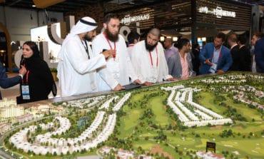 """معرض""""سيتي سكيب العالمي 2019"""" يسلط الضوء على فرص الاستثمار العقاري طويلة الأمد"""