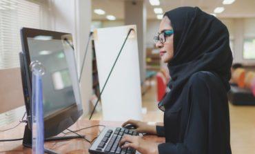 50 وظيفة في مدينة الملك عبد العزيز للعلوم والتقنية