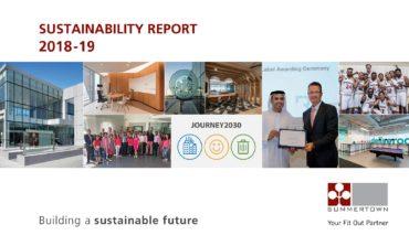 كيف تُحسن استدامة أماكن العمل من الأداء البيئي والاجتماعي والاقتصادي
