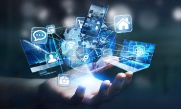 5 توجهات صاعدة من شأنها إحداث تحولات جذرية في قطاع التكنولوجيا