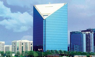 غرفة دبي تدعو للاستثمار في البيانات المفتوحة لمساعدة الشركات الناشئة