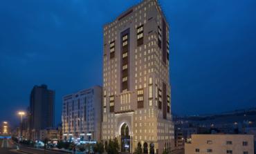 راديسون تعزز مكانتها في السعودية بأكثر من 45 فندق قيد التشغيل والتطوير