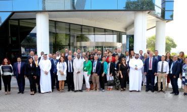 غرفة دبي تحقق أعلى رقم في تاريخها لاجتماعات ثنائية بين رجال أعمال محليين وأوروبيين