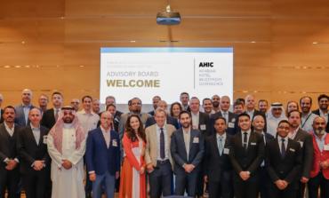 دبي تستضيف المؤتمر العربي للاستثمار الفندقي 2020 في أبريل المقبل