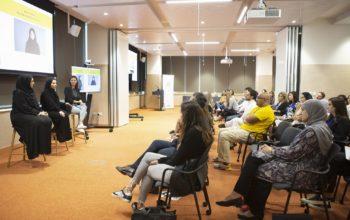 مبادرة 'وومن آت أمازون' تناقش تعزيز التنوع والشمولية في قطاع التكنولوجيا بالإمارات