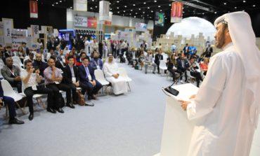 """""""دبي للسياحة"""" تقدّم الشركات المتأهّلة لتحدّي """"فيوتشريزم"""" في """"جيتكس فيوتشر ستارز"""""""